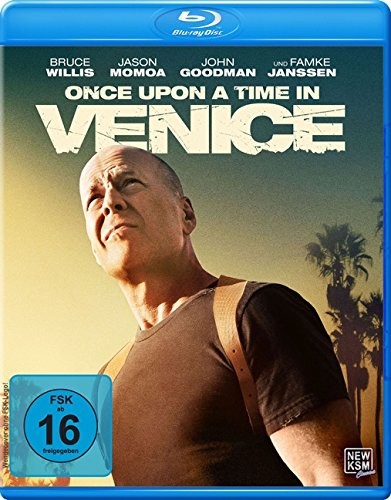 Once.Upon.a.Time.in.Venice.2017.German.AC3.BDRiP.XviD-SHOWE