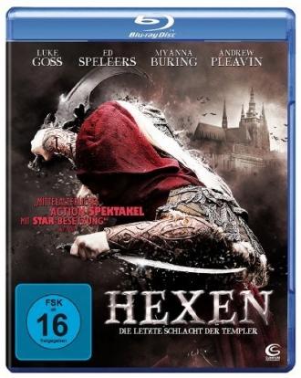Hexen.Die.letzte.Schlacht.der.Templer.2010.German.DL.1080p.BluRay.x264-RSG