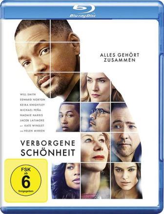 Verborgene.Schoenheit.2016.German.DL.1080p.BluRay.x265.BluRHD