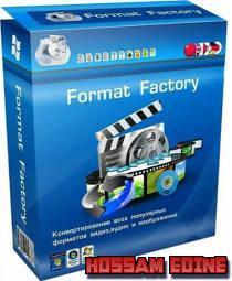 مصنع تحويل الفيديو والصوت والصور إصدراته Format Factory 4.2.0.0 gp6y7f6n.jpg