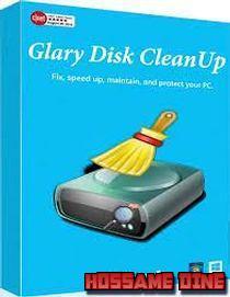 الفاسده Glary Disk Cleaner 5.0.1.134 2018,2017 umtmrxgx.jpg