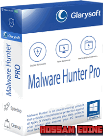 البرمجيات أصداراته Glary Malware Hunter 1.49.0.479 Final 2018,2017 7tueaqk5.png