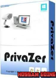 PrivaZer 3.0.35 Final 2018,2017 dm5gcqv6.jpg