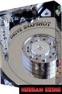 احتياطية إصدراته Drive SnapShot 1.46.0.18023 5klf6muc.jpg