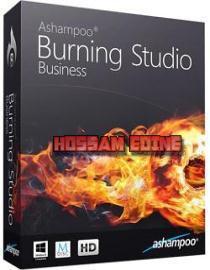 أصداراته Ashampoo Burning Studio 19.0.1.5 utwu975l.jpg
