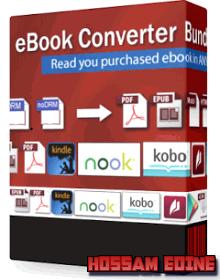 الألكترونيه eBook Converter Bundle 3.17.1220.418 Final 2018,2017 2ba7egir.png