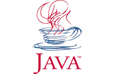 Java 9.0.4 Update 161/ Build Early Access Final 2018,2017 4zs64aj3.jpg