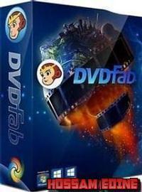 والتعامل بأحترافيه DVDFab 10.0.7.8 Final 2018,2017 288k6pik.jpg