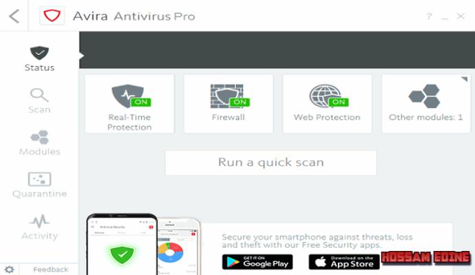 الحمايه الألمانى Avira Antivirus 2018 9s7iwsaw.png