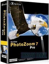 Benvista PhotoZoom 7.1.0 Final bzxiyc8f.jpg