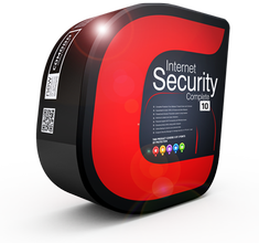 أستباقيه الأنترنت COMODO Internet Security 10.1.0.6474 2018,2017 mgve2j73.png
