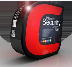 أستباقيه الأنترنت COMODO Internet Security 10.1.0.6476 2018,2017 mgve2j73.png