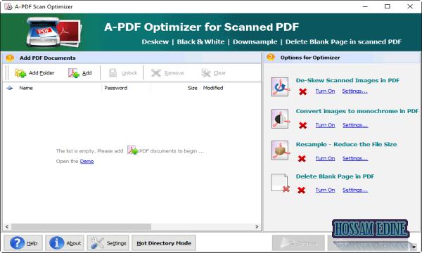 الألكترونيه والتعديل A-PDF Scan Optimizer 2.9.2 2018,2017 ynlcfb53.png