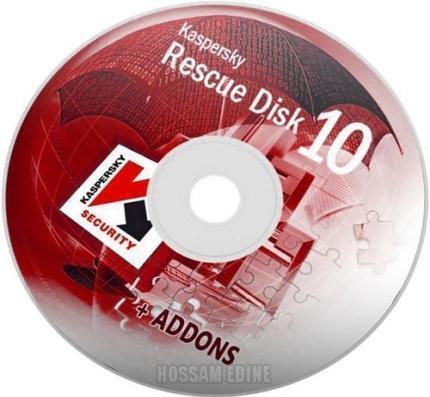 الفيروسات Kaspersky Rescue Disk 10.0.32.17 bb6ir6hf.jpg