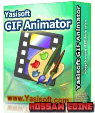 المتحركه إصدراته Yasisoft Animator 1.1.0.44 Final 2018,2017 gorwxlv6.png