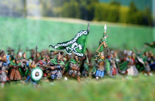 Aragorn et les 5 Armées - Armée de Mirkwood Update 2sorz9kn