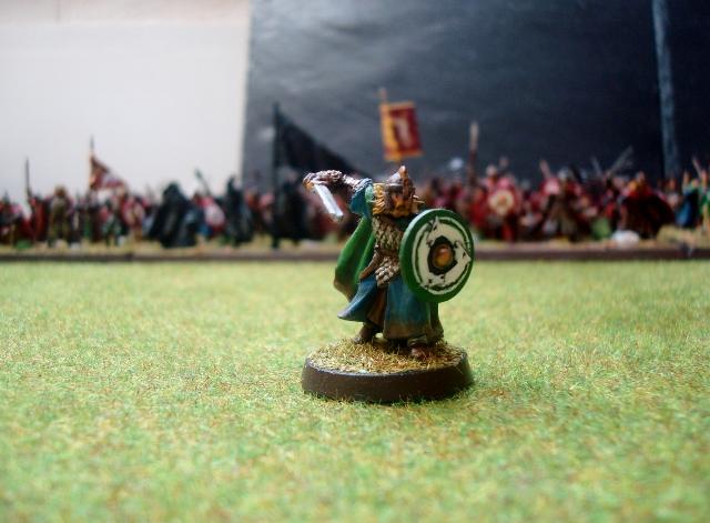 Aragorn et les 5 Armées - Armée de Mirkwood Update Tc3xny9v