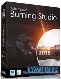 أصداراته Ashampoo Burning Studio 19.0.1.6 9886ix32.jpg