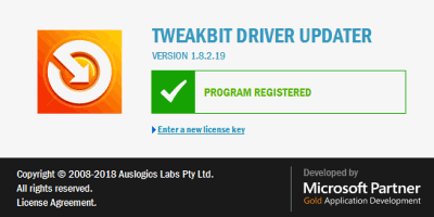 التعاريف أحتياطيا TweakBit Driver Updater 1.8.2.19 Final 2018,2017 e9xrlh3v.png