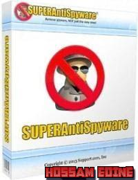 والتروجان SUPERAntiSpyware Professional 6.0.1254 Final 2018,2017 wohxjqgy.jpg