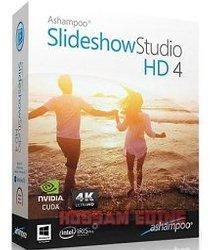 Ashampoo Slideshow Studio v4.0.8.9 Final jl9yowjq.jpg