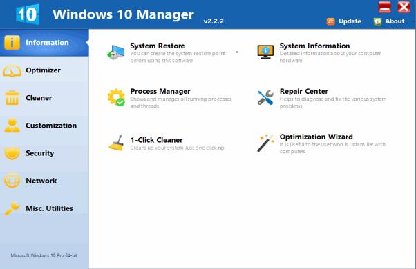 مدير لنظام ويندوز أصدار جديد Windows Manager 2.2.2 Final 32&64-Bit 2018,2017 ltbafadd.png