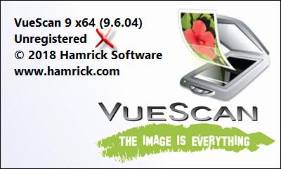 والطباعه إصدراته VueScan 9.6.04 Final 2018,2017 ga5jov5n.png