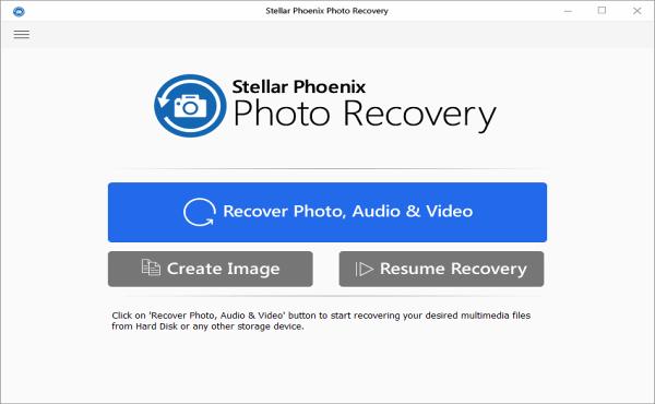 لإستعاده الصور والفيديوهات المحذوفه والمفقوده Stellar Phoenix Photo Recovery 8.0.0.0 n5s9cid8.png