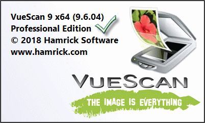 والطباعه إصدراته VueScan 9.6.04 Final 2018,2017 nrgq5edd.png