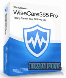 Wise Care 4.7.9 Build 2018,2017 x9gu7l6e.png