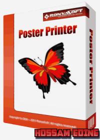 البوسترات RonyaSoft Poster Printer 3.2.17 2018,2017 zynseiqb.png