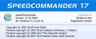 برنامج عملاق لإدارة المجلدات والملفات SpeedCommander 17.30 Build 8900 Final a2t9bz5h.png