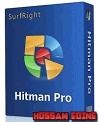 والتروجانات والبرامج HitmanPro 3.8.0 Build Final 2018,2017 pbonmwnx.png