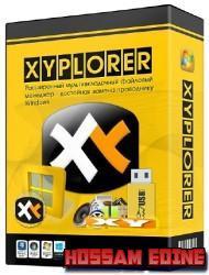 والمجلدات إصدراته XYplorer 18.90.0100 Final krhetrew.jpg