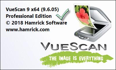 برنامج الماسح الضوئى والطباعه الشهير أحدث إصدراته VueScan 9.6.05 Final 2018,2017 pkjbedk8.png