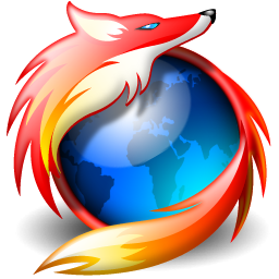 Firemin 6.0.1.4856 Portable Final 2018,2017 6962m4ht.png