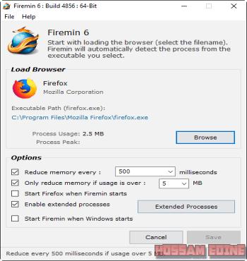 Firemin 6.0.1.4933 Portable Final epwv8rph.png