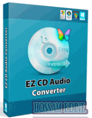 أحترافى الصوتيات Audio Converter 7.1.0.1 Final 2018,2017 xaev2lec.png