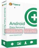 الأفضل لإستعادة البيانات المحذوفه من الاندرويد Tipard Android Data Recovery 1.2.10 n5uz3w7n.png