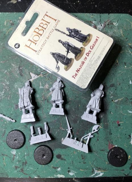 Sauron et ses 10 Armées - L' Armée de L'Immortel - Page 2 Khkxipq7