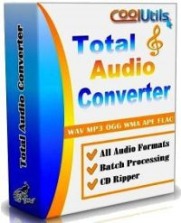 الصوتيات CoolUtils Total Audio Converter 5.3.0.160 2018,2017 frrz4zox.jpg