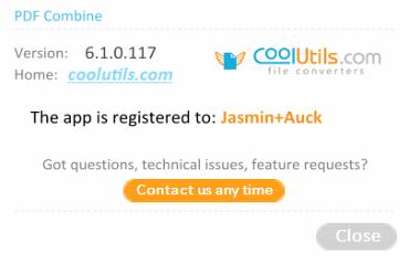 إصدراته CoolUtils Combine 6.1.0.117 Final 2018,2017 tdclywn7.png