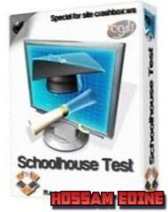 الامتحانات Schoolhouse Test 4.1.13.2 ykbdt25q.jpg