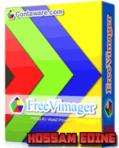 FreeVimager 7.7.0 Final 2018,2017 b7o5g2jw.png