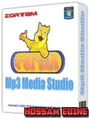 الصوتيات Zortam Media Studio 23.35 Final 2018,2017 d86swp4v.png