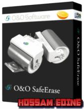 البرنامج أستعادة المحذوفات O&O SafeErase 11.1.64 Final 2018,2017 j5me3tnb.png
