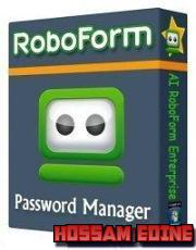 بالمواقع RoboForm Enterprise 8.4.7.7 Final 2018,2017 roxeftqa.jpg