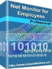 Monitor Employees Professional 5.5.7 Final 378qh72n.jpg
