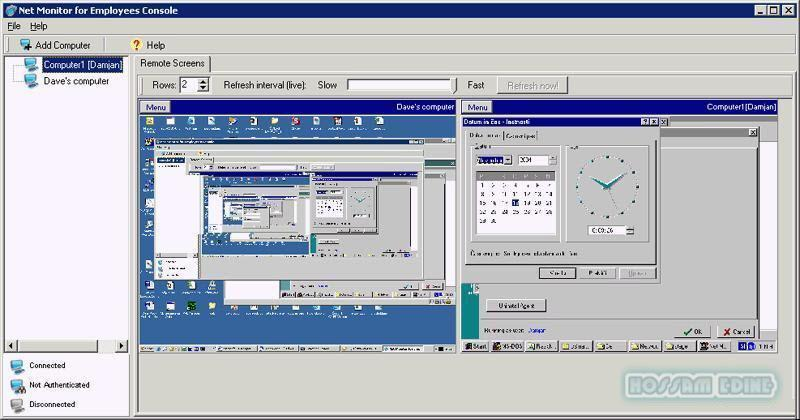Monitor Employees Professional 5.5.7 Final 4l6nwpxd.jpg