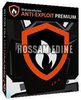 الأنترنت Malwarebytes Anti-Exploit Premium1.12.1.37 vn66532z.jpg